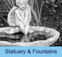 Statuary & Fountains Gallery